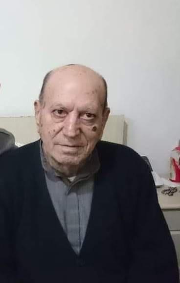 وفاة أحد مؤسسي نقابة الأطباء الدكتور محمد فؤاد جبر بعد إصابته بكورونا
