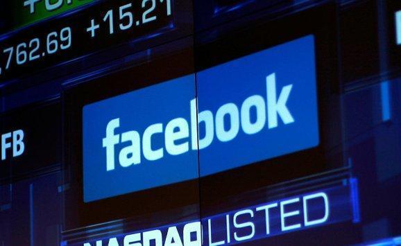 الكشف عن رواتب موظفي فيسبوك ..  أرقام مذهلة