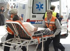 وفاة و7 إصابات بحوادث منفصلة في إربد والبلقاء