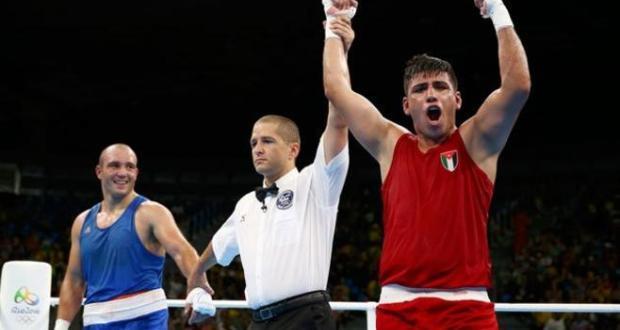لماذا انسحب ملاكمو المنتخب الأردني من بطولة الهند؟