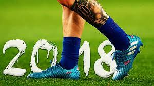 بالفيديو ..  شاهد افضل مهارات كرة القدم 2018 ..  مهارات ومراوغات خرافية