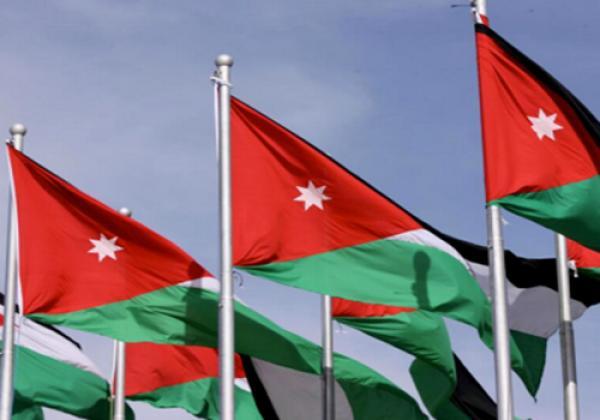 الاردن الثالث عربياً بقائمة أفضل سرعات انترنت
