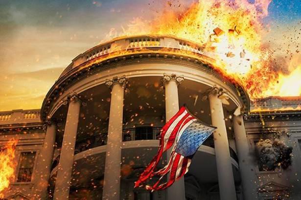 """هل يقود ترامب أميركا فعلاً نحو """"حرب عالمية ثالثة""""؟"""