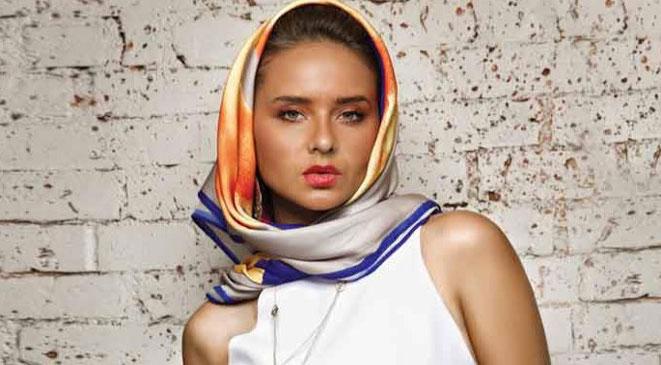 صور الفنانة المصرية نيللي كريم على حضور جنازة والدة المخرجة كاملة أبوذكري، التي وافتها المنية 2014 image.php?token=bdc9bc216a08a5706e31ac501832e59c&size=
