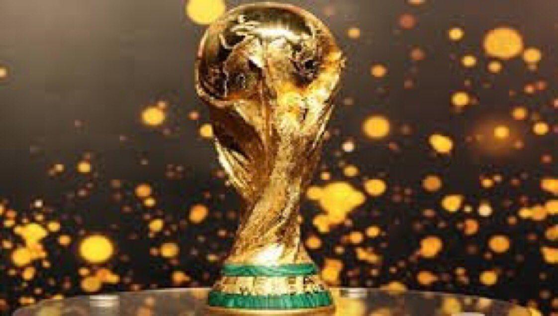 تعرف على المنتخبات المتأهلة لكأس العالم حتى الآن