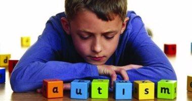 عادات يفعلها طفلك تعنى طلبه الاهتمام أو تعرضه للضغط النفسى