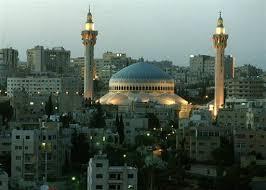 الاوقاف تعمم على مساجد المملكة بخطبة عن القدس