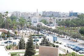 """مساد يجري تشكيلات إدارية في """"اليرموك"""" – أسماء"""