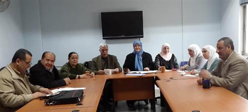 جامعة البترا : ندوة في كلية الإعلام لإطلاق حملة إعلامية لمكافحة التدخين