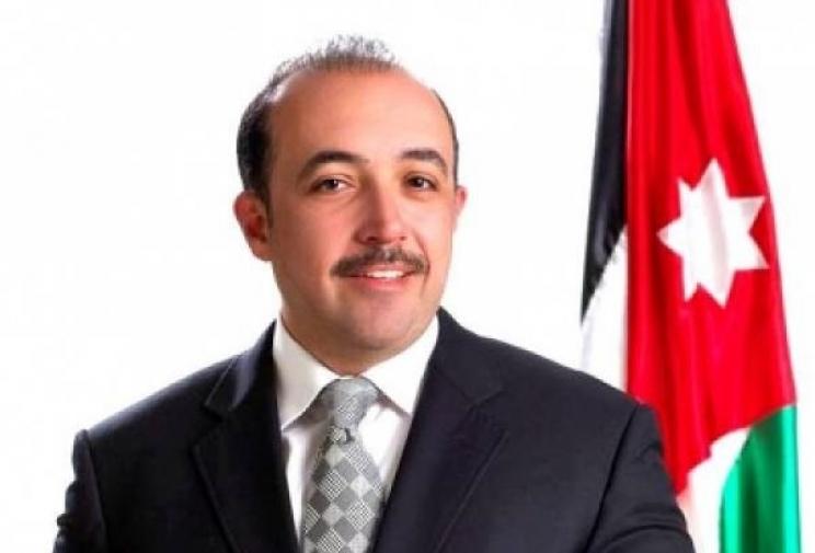 ابو خديجة : انشاء الجامعة الطبية في المراحل النهائية وستكون جاهزة لاستقبال اول فوج من الطلبة مع بداية2021