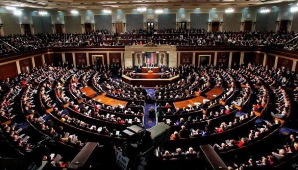 رسمياً ..  مجلس الشيوخ الأمريكي يبدأ في إجراءات محاكمة ترامب