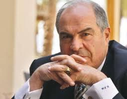 الملقي يؤكد أهمية البحث عن حلول لمديونية الملكية الأردنية