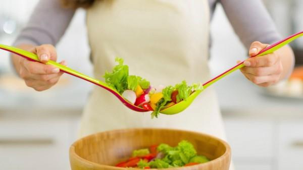الحمية الصينية ..  رجيم سريع المفعول لخسارة الوزن