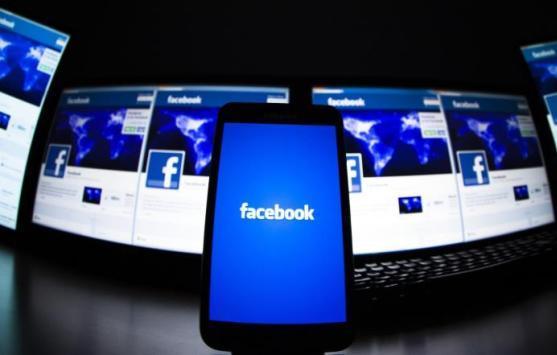 فيس بوك تستحوذ على شركة جديدة