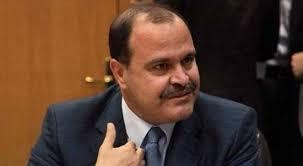حسين المجالي : من يستقوي على وطنه باختلاق الكذب انسان بلا قيمة ولا ضمير