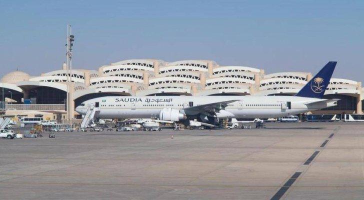 السعودية تسمح للقادمين من 11 دولة بدخول البلاد