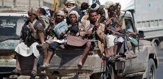 اتفاق بين الحكومة والحوثيين على اعادة الانتشار بالحديدة