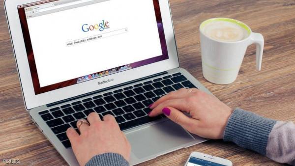 """نتائج """"صادمة"""" لما بحث عنه مستخدمو الإنترنت عبر """"جوجل"""" في 2019"""