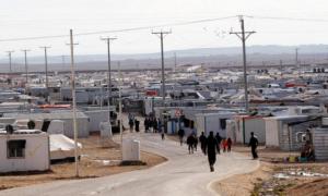 الفاخوري: الأردن الأول عالميا في استضافة اللاجئين