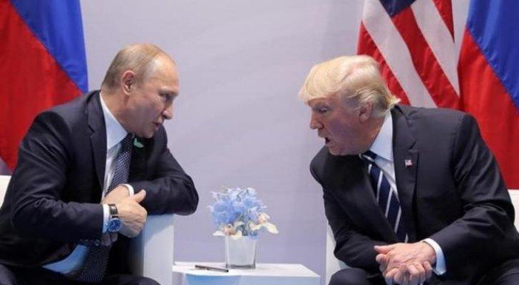 """واشنطن تشكك في اللقاح الروسي ضد كورونا: """"هذا ليس سباقاً على المركز الأول"""""""