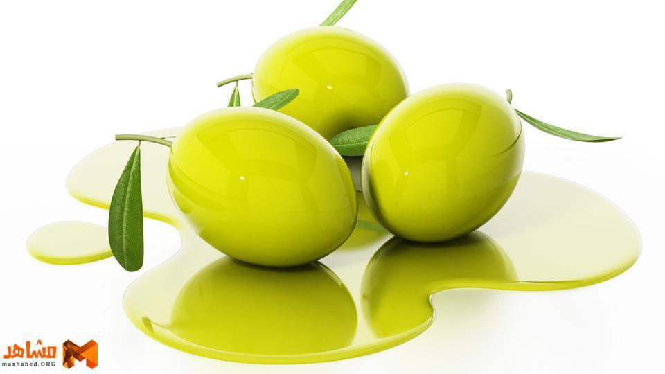 لهذه الأسباب…تناول المزيد من الزيتون