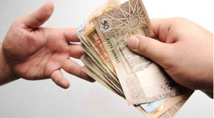 الحكومة تقر الأسباب الموجبة لقانون الزكاة والذي يخصم الزكاة من ضريبة الدخل