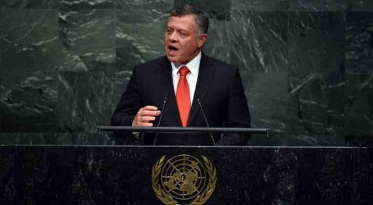 تعرف على أبرز النقاط التي سيتحدث عنها جلالة الملك في خطابه بالأمم المتحدة