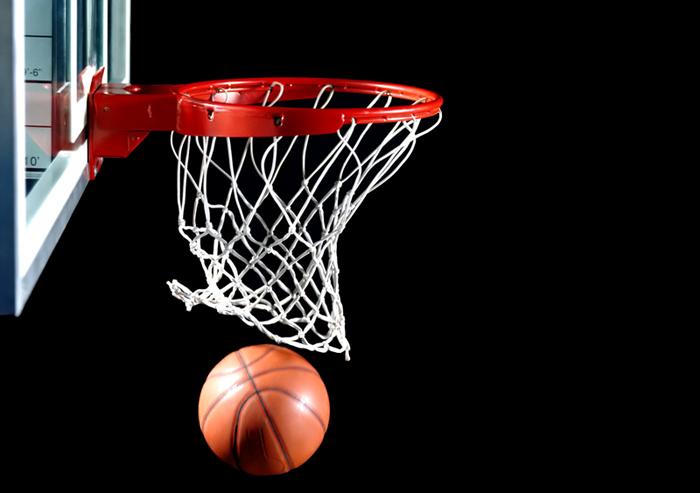 الوحدات والارثوذكسي غدا في مباراة قد تحسم لقب دوري السلة