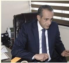 النائب رزوق يهاجم التعيينات العشوائية لرؤوساء الجامعات الاردنية