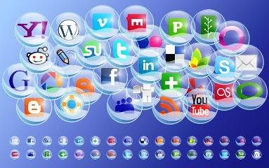 15 مليون ساعة ينفقها الاردنيون يوميا على شبكات التواصل