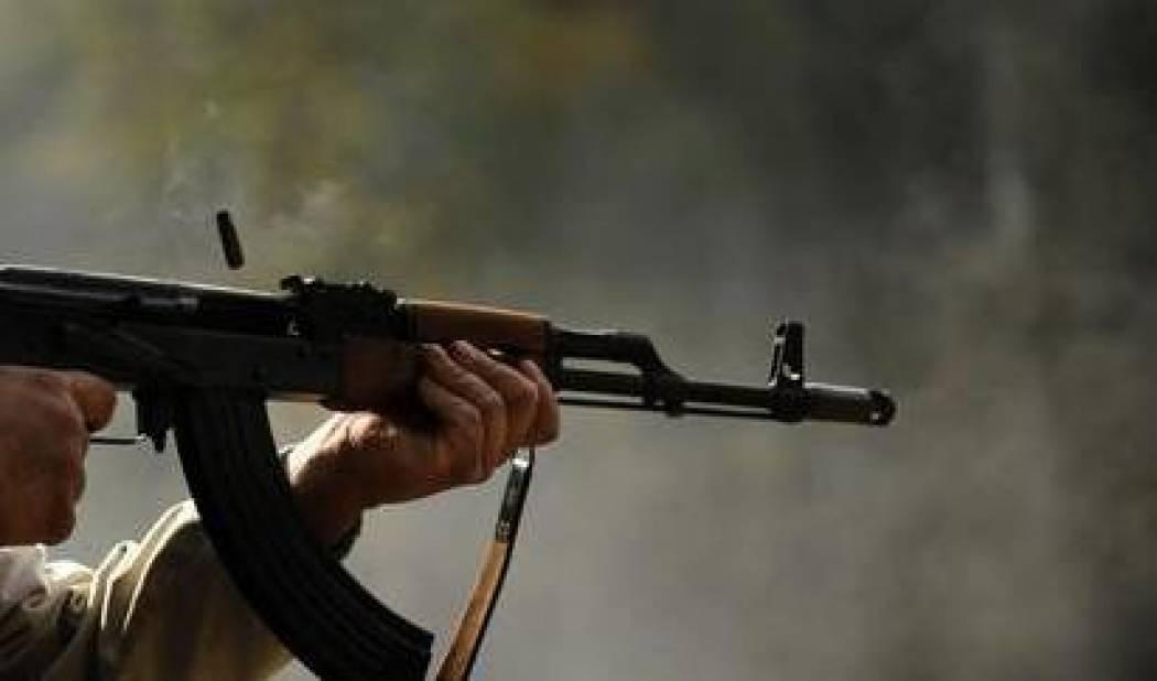 """عمّان: أطلق عليه النار وأرداه قتيلاً في """"بدر"""" وسلّم نفسه للأجهزة الأمنية"""