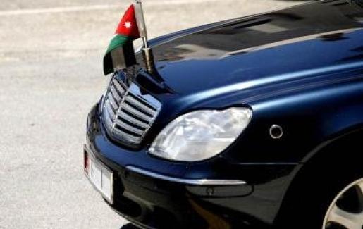 تعليمات جديدة بالحجز على سيارات وعقارات وأراضي لتحصيل ديونها المقدرة ب (2) مليار