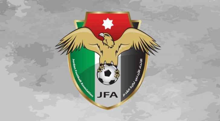 بيان صادر عن الاتحاد الأردني لكرة القدم بعد خروج النشامى من التصفيات المشتركة