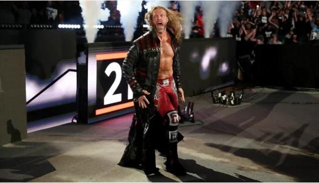 بالفيديو  ..  أكبر 5 عودات لمصارعين في WWE
