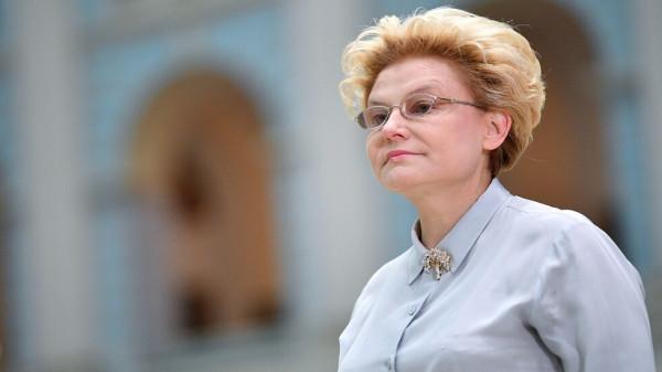 طبيبة روسية شهيرة تكشف سر المناعة ضد فيروس كورونا