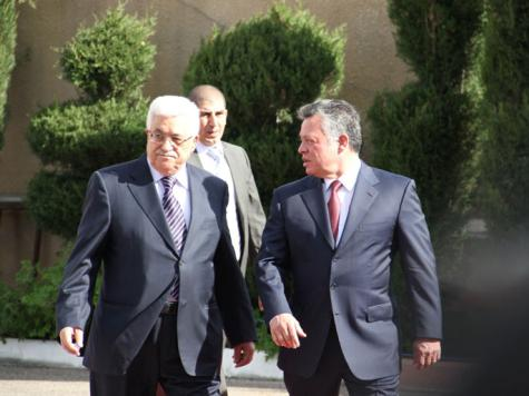 ألف شخصية اردنية ترفض التدخل بسوريا والكونفدرالية - اسماء