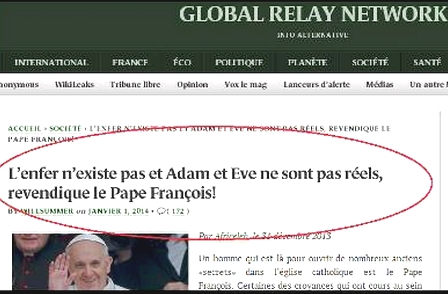 البابا فرانسوا تصريح مفاجئ: وجود image.php?token=bf6a706c1896d5915566d40729e544aa&size=