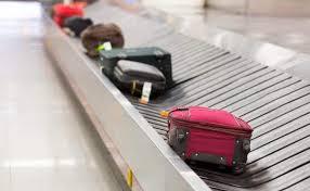 ضروريات لا تنسيها أثناء تحضير حقيبة السفر