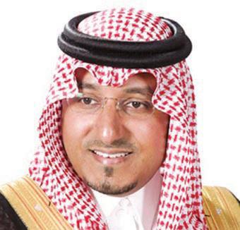 """تعرف على """"وصية"""" الأمير منصور بن مقرن قبل سقوط طائرته بساعتين"""