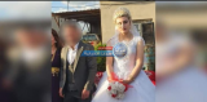 جريمة جديدة تهز الحسكة ..  طلبت الطلاق فقتلها شقيقها!  ..  فيديو
