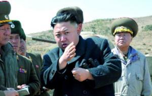 بلا مقدمات  ..  زعيم كوريا الشمالية يُفاجئ العالم بهذا القرار  ..  فما الذي دفعه لفعله ؟
