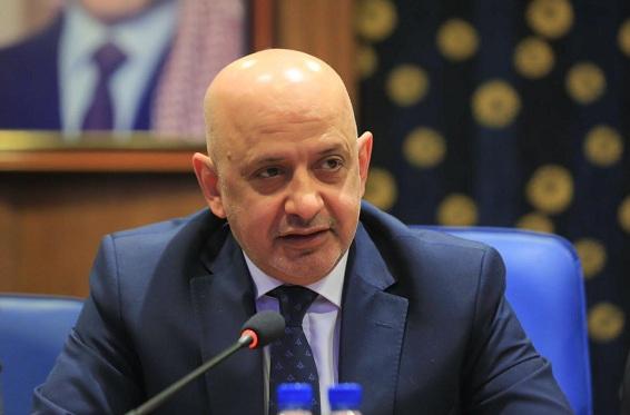 """"""" تجارة عمان"""" تثمن قرار أمين عمان بتمديد مهلة تجديد رخص المهن و الإعلانات حتى نهاية اذار"""