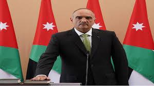 الخصاونة ينعى وزير الشؤون البلدية الاسبق حسن المومني