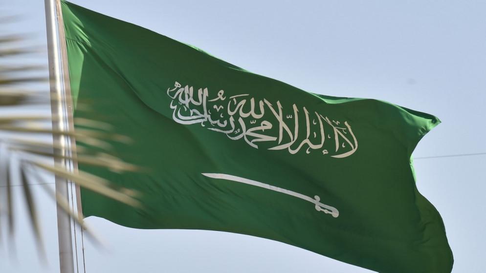 السعودية تعتزم استئناف إصدار التأشيرات السياحية مطلع 2021