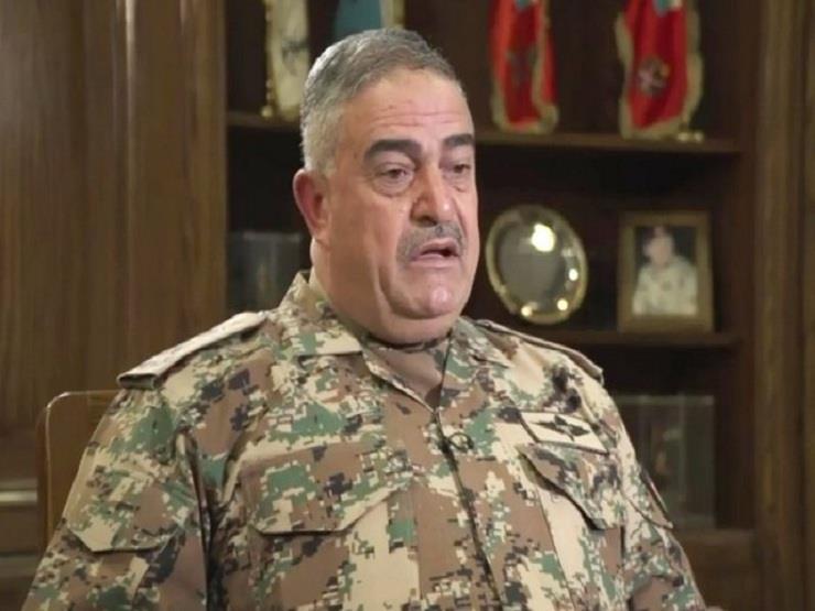 قائد الجيش : ألحقنا هزائم متتالية بداعش بمعظم معاقله و طرده من الاراضي التي يسيطر عليها لا يعني القضاء عليه