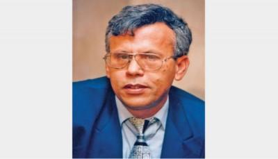 وفاة الروائي التونسي محمد الباردي عن 70 عاما