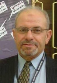 نهاية إسرائيل بين النبوءات التوراتية والنبوءات الإسلامية(2)