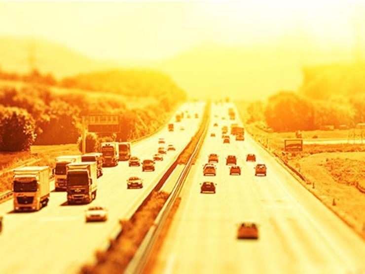 نصائح هامة لتجهيز سيارتك لفصل الصيف تفادياً للأعطال