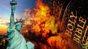 سيؤدي لمقتل 80% من سكانها… سياسي أمريكي يتنبأ بموعد الهجوم العسكري الروسي على أمريكا