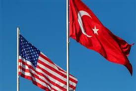 أميركا تحذر مواطنيها من السفر لتركيا